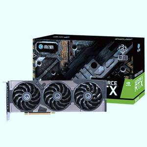DHgate galax geforce rtx 3070 8gb black oc gaming graphics-card with rtx3070 rtx-3080 graphics cards video card in stock