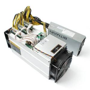 DHgate bitcoin bitmain antminer differnet item and power supply antminer v9 t9 x3 s9 l3 a3 bk n70 asic miner 4th bitcoin miner in stock btc/bch