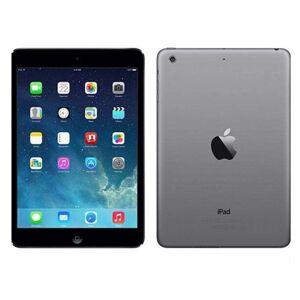 DHgate refurbished ipad 2 apple unlocked wifi 16g 32g 64g 9.7 inch display ios tablet original apple dhl