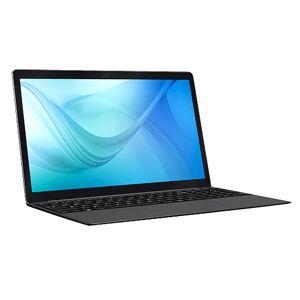 DHgate bmax x15 lap 15.6-inch 1920x1080 ips gemini lake n4100 quad-core 8gb ram lpddr4 128gb rom ssd windows 10