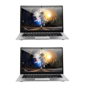 DHgate lap14 inch 4g ram 120gb ssd portable ultra-thin laphd quad core notebook 1.6 ghz