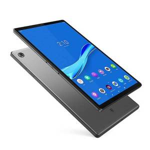 DHgate lenovo tablet m10 plus mediatek p22t octa core 4g ram 64g rom 10.3 inch wifi android 9 tddi fhd 10 point touch tablet pc