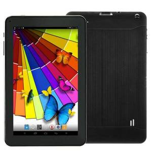 DHgate quad core 9 inch a33 tablet pc with bluetooth flash 1gb ram 8gb rom allwinner a33 andriod 4.4 1.5ghz us01