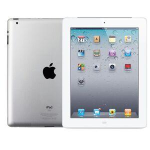 DHgate authentic ipad 2 refurbished apple ipad2 wifi 16g 9.7inch display ios unlocked tablet sealed box dhl