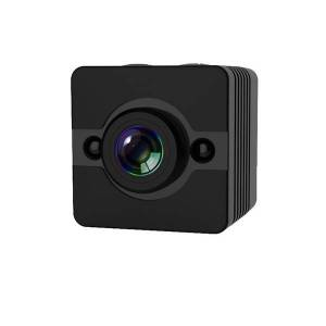 DHgate waterproof mini full hd 2 megapixel camera video camcorder night vision 12mp sports dv tv out action cam for ride swim surfing