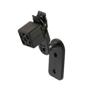 DHgate sq11 720p portable sport dv mini night-vision monitor multifunctional home protections camera car dv digital video recorder