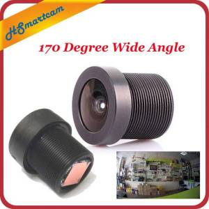 DHgate 1.8mm cctv lens 850nm filter 170 wide angle ir board m12 ir cut filter fpv 940nm 650nm for security camera
