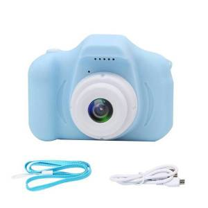 DHgate pgraphy 3 colors x2 mini digital camera mini camera for children p recording multifunction camcorders for children