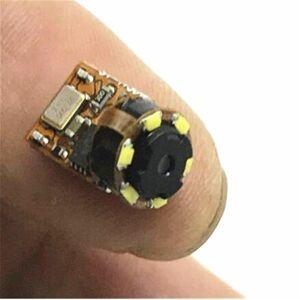 DHgate cameras 7mm diameter av endoscope module tvl microscope otoscope video cctv borescope camera