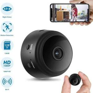 DHgate mini cameras a9 webcam1080p hd camera night version video security wireless camcorder surveillance wifi (without sd card)