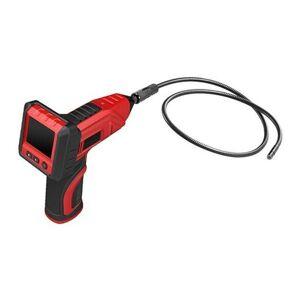 DHgate cameras 3.5 inch tft monitor 9mm 3x zoom take po and video av handheld endoscope