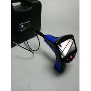 DHgate cameras 4.3 inch 5.5mm 720p /3.9mm super hd av handheld cmos borescope