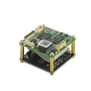 DHgate cameras xmeye h.265+ hd 4k 8mp hi3516av200+sc8238 ip camera module 83h80ps-be