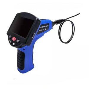 DHgate cameras 4.3 inch tft monitor 5.5mm take po and video av handheld cmos borescope