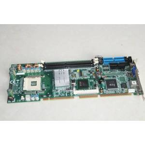 DHgate 100% tested work perfect for adlink linghua industrial control computer main board nupro-842lv /p