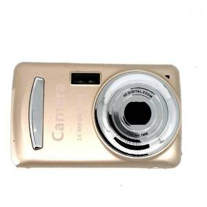 DHgate children's durable practical 16 million pixel compact home digital camera portable cameras for kids boys girls1