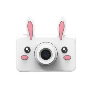DHgate portable digital camera kids compact children toys mini pgraphy gifts video high definition durable educational baby