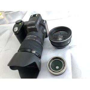 DHgate digital cameras camera len hood upgrade protax d3000 hd professional slr video 33million pixel auto focus 24x optical zoom three