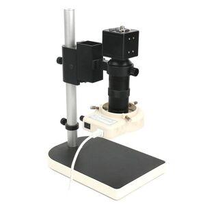 DHgate digital cameras eu plug,hd 1080p 2 million vga industrial microscope camera suitable for welding and repairing mobile phone motherboard