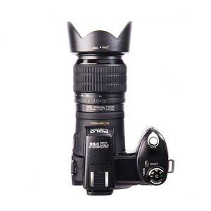 DHgate digital cameras winait max 33 mega piels dslr video camera with 3.0'' tft color display