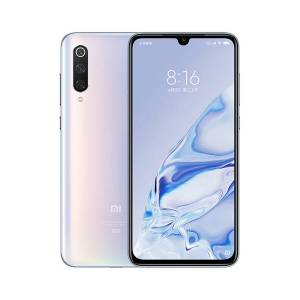 "DHgate original xiaomi mi 9 pro mi9 5g mobile phone 12gb ram 256gb 512gb rom snapdragon 855 plus android 6.39"" 48mp nfc fingerprint id mobile"