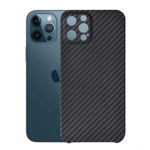 DHgate super sports car thin 100% real carbon fiber cover for iphone 12 pro max cases apple 12 mini carbon fiber case