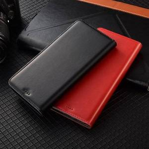 DHgate huawei honor 10x lite max 10i 20 pro 20i 20s 30 plus 30s oil wax pattern leather phone case for note 10 holster cell cases