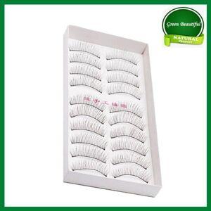 DHgate magnetic eyelashes 3d mink false lashes magnetic eyeliner waterproof liquid tweezers set lasting handmade eyelash makeup tool