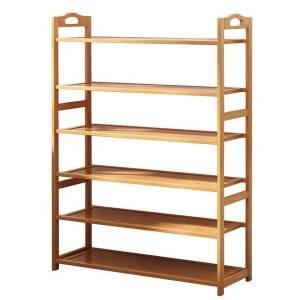 DHgate hair shoe rack special price multi-layer simple dust-proof household assembly family door cabinet multi-function clothing & wardrobe storage