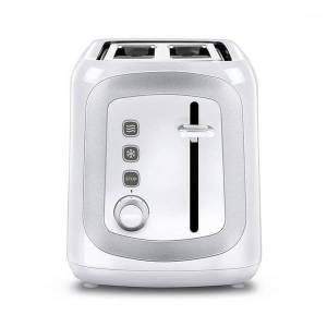 DHgate toaster home breakfast machine electrolux/ electrolux ets3505w mini toaster oven toast1