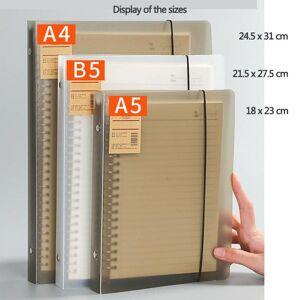 DHgate notebook journal medium kraft grid dot blank daily planner book time management school supplies stationery gift notepads