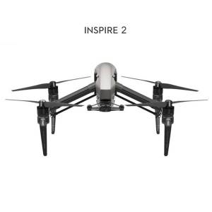 DHgate dji inspire 2 drone rc helicopter with zenmuse x5s or zenmuse x7 original brand new in stock