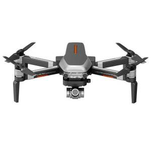 DHgate l109 pro 4k camera 5g wifi drone, electric/rc aircraft, simulators, 2 axis gimbal anti-shake, brushless motor, gps& optical flow position, s