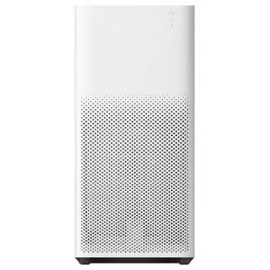 Geekbuying Xiaomi Mijia Air Purifier 2H International Version White
