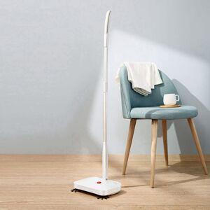 Geekbuying Xiaomi YE-01 Wireless Handheld Sweeper - White