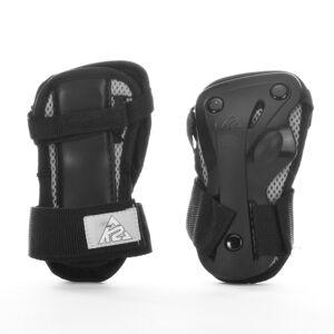 K2 Moto Wrist Guards 2020