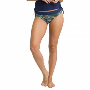 Prana Ramba Bathing Suit Bottoms 2019