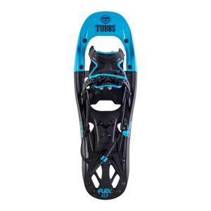 Tubbs Flex ALP Backcountry Snowshoes 2020