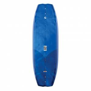 Connelly Pure Blem Wakeboard 2019
