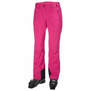 Helly Hansen Legendary Insulated Womens Ski Pants (Previous Year) 2020