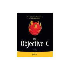 Lee Pro Objective-C  eBook