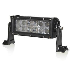 Eachine1 7.5 inch 36W 12 LED Off Road Bar Working Light LML BC236