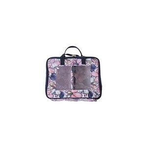 Bluefig Maisy Fat Quarter Bag
