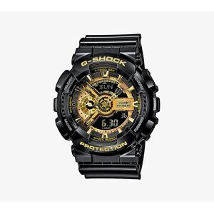 Casio G-Shock GA-110GB-1AER Watch Black  - Black - Size: Universal