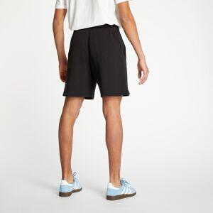 adidas Originals adidas Essential Short Black  - Black - Size: 2X-Large