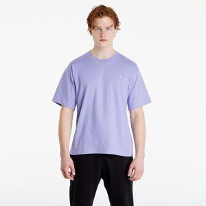 adidas Originals adidas Premium Tee Light Purple  - Purple - Size: 2X-Large