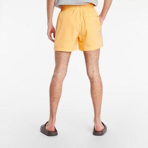 adidas Originals adidas Swimshorts Hazy Orange  - Orange - Size: 2X-Large