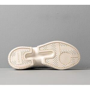adidas Originals adidas Supercourt RX Gore-Tex Ftw White/ Off White/ Chalk White  - White - Size: 11.5