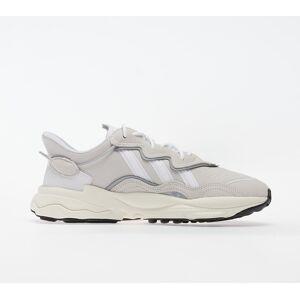 adidas Originals adidas Ozweego Crystal White/ Ftw White/ Off White  - White - Size: 12.5