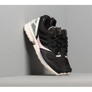 adidas Originals adidas ZX 8000 W Core Black/ Core Black/ Clear Pink  - Black - Size: 6.5